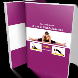 A test és lélek fejlesztése (E-book)